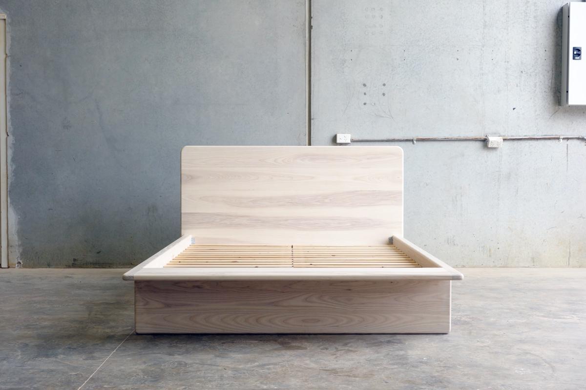 Bed-Categorie-CB-WEB